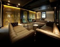 Booth And Banquette Seating Sydney Booth And Banquette Seating Hotel Management