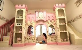 chambre princesse bureau enfant princesse bureau of labor statistics data zenty co
