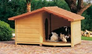 cuccia per cani da esterno tutte le offerte cascare a cucce per cani prezzi e offerte