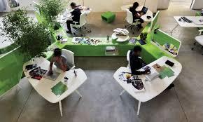 Creative Ideas Office Furniture Innovative Creative Ideas Office Furniture Creative Office