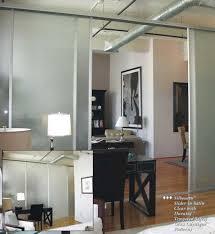 Glass Dividers Interior Design by Interior Design 15 Living Room Tv Stand Ideas Interior Designs