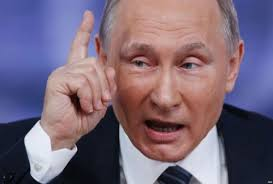 Yelling Meme - create meme vladimir putin yelling and shouting vladimir putin