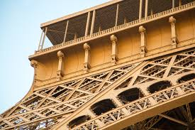 Who Designed The Eiffel Tower 11 Unusual Facts About The Eiffel Tower
