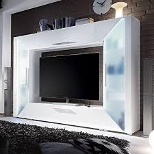Wohnzimmerschrank Ohne Fernseher Wohnwand Tv Wandhalterung Edelos Com U003d Inspiration Design Für Tv