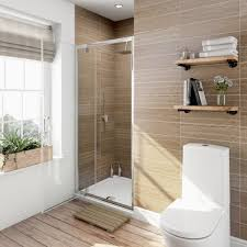 44 Shower Door by What To Consider When Choosing A Shower Enclosure