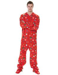 jolly footed pajamas pajamas one