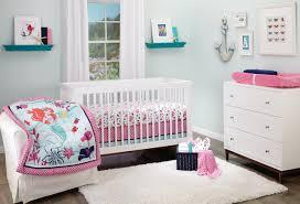 Portable Crib Mattress Size by Mini Crib Mattress Size Tl Care 100 Percent Cotton Jersey Knit
