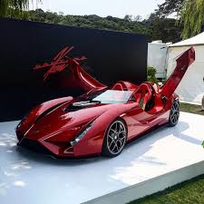 cars photos best 25 concept cars ideas on cool cars cool sports