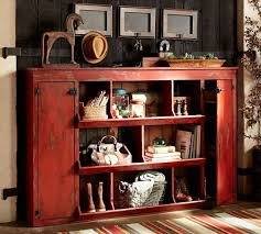 Pottery Barn Organization 45 Best Pottery Barn Images On Pinterest Home Architecture And