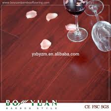 Golden Select Laminate Flooring Costco Bamboo Flooring Malaysia Bamboo Flooring Malaysia Suppliers And