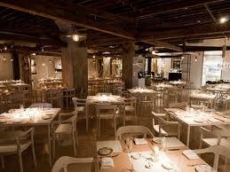 new york city u0027s 15 toughest tables 2013