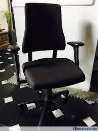 chaise de bureau haut de gamme chaise de bureau haut de gamme réglable axia a vendre 2ememain be