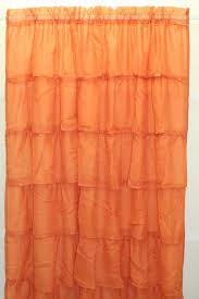 Rocket Ship Curtains by Amazon Com Gypsy 84