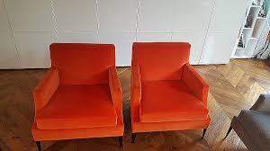 canape d occasion particulier canape d occasion particulier best of fauteuils canapés d