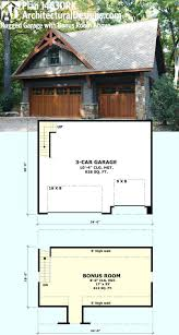 outdoor office plans backyard shed office plans floor small