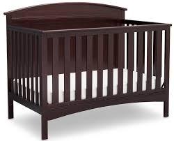Delta Convertible Crib Recall by Delta Children Archer 4 In 1 Convertible Crib U0026 Reviews Wayfair