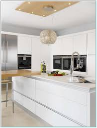Home Hardware Kitchen Cabinets Design Kitchen Kitchen Renovation Elegant Galley Kitchen Designs White