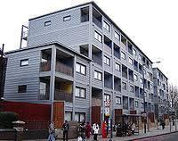 what are modular homes modular building wikipedia