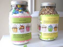 7 best fundraising door prize ideas images on pinterest gifts