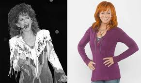 how well do you know reba lyrics one country