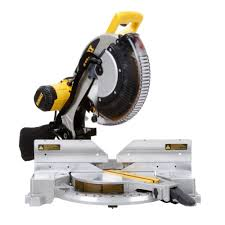 black friday home depot power tools dewalt 15 amp 12 in double bevel compound miter saw