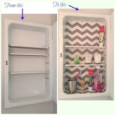 can you paint a metal medicine cabinet medicine cabinet makeover for less than 2 medicine