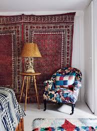 inspiring bohemian living room design u2013 living room ideas