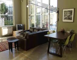 Home Designs Apartment Living Room Design Ideas Living Room