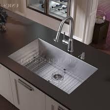 Best 25 Stainless Steel Sinks Ideas On Pinterest Stainless Best Undermount Kitchen Sink 25 Modern Sinks Ideas On Pinterest