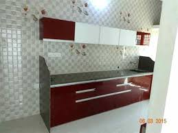 Lowes Kitchen Wall Cabinets Lowes Wall Cabinets Kitchen Wall Cabinet With Glass Doors Glass