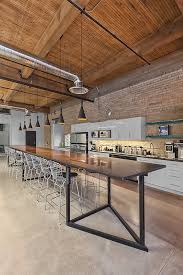 interior design kitchener canadian design firm thinkform brings modern perspective buffalo