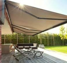 Awning Repairs Melbourne Folding Arm Awnings Price Retractable Arm Awnings Perth Folding