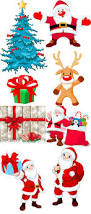 121 best 圣诞节素材 images on pinterest christmas cards