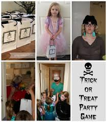 halloween party classroom ideas best 25 party games ideas on pinterest birthday party games