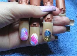 how to cure gel nails without a uv light nail ideas cure gel nails without uv cute simple nail designs