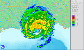 Weather Channel Radar Map Humor Funny Pics National Weather Radar Image Of Katrina Near