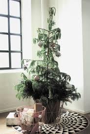ferm living christmas h u0026h holiday pinterest holidays xmas