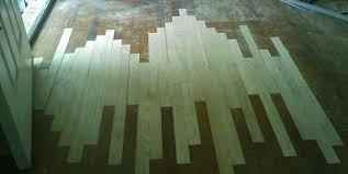 Repair Hardwood Floor Wood Floors Installation Repairs And Refinishing Services