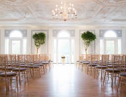 wedding venues in dc 4 unique dc wedding venues bridal bellhop
