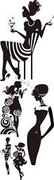 606 best clip art silhouette collection images on pinterest clip