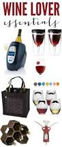198 best great gifts for wine lovers images on pinterest