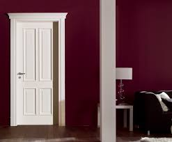 Interior Doors With Frames Traditional Made To Measure Doors Available From Doors4uk