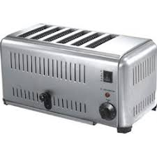 Bajaj Pop Up Toaster Stainless Steel Pop Up Toaster Manufacturers U0026 Suppliers Of Ss