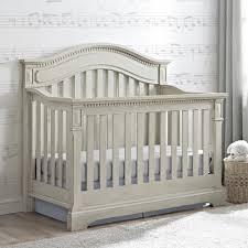 clearance furniture babies