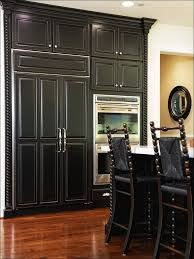 modern german kitchens kitchen fancy kitchen b u0026q kitchens elegant kitchens modern