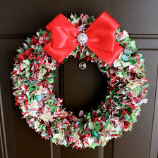 christmas wreaths to make christmas wreaths ideas to make in your home inspirationseek