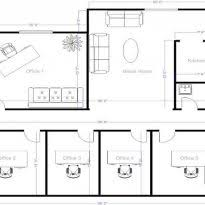 Floor Plan Online Draw House Building Plans Online How To Draw A Floorplan Estate Create