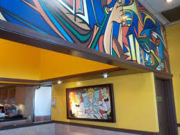 decoration du cuisine décor intérieur du café picture of cuban cuisine