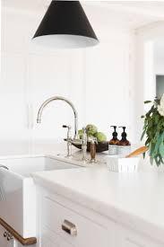 windsong project great room kitchen mudroom u2014 studio mcgee