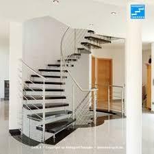stufen treppe treppe renovieren mit treppenstufen aus granit granittreppen